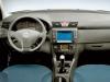 Fiat Stilo Multi Wagon 2002