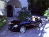 2003 Fiat Barchetta Alviero Martini
