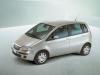 2003 Fiat Idea