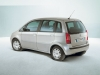 Fiat Idea 2003