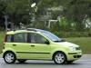 Fiat Panda Emotion 2003