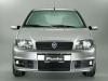 2003 Fiat Punto Sporting