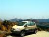 Fiat Idea 5terre Concept 2004