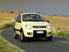 Fiat Panda 4x4 2004