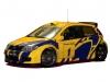 2004 Fiat Punto Rally