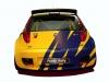 Fiat Punto Rally 2004