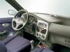 Fiat Strada Malibu 2004