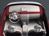 Fiat Trepiuno Concept 2004
