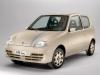 2005 Fiat 600 50th