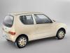 Fiat 600 50th 2005