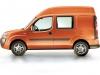 Fiat Doblo Cargo 2005