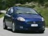 Fiat Grande Punto 2005