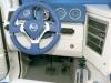 Fiat Oltre Concept 2005