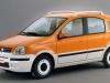 2005 Fiat Panda Alessi