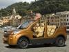 2008 Fiat Portofino Concept