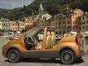 Fiat Portofino Concept 2008