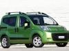 Fiat Fiorino Qubo 2009
