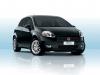 Fiat Grande Punto Natural Power 2009