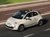 Fiat 500C 2010