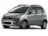 Fiat Idea 2011