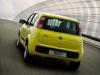 Fiat Uno 2011