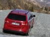 Fiat Freemont AWD 2012