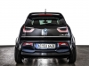 BMW i3 I01 2013