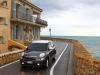 Fiat 500L 2013