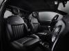 Fiat 500S 2013