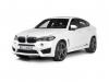 2014 BMW X6 F16