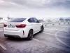 BMW X6 F16 2014