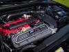 ABT Audi RS3 2015
