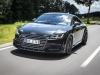 2015 ABT Audi TTS Coupe