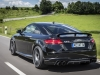 ABT Audi TTS Coupe 2015