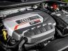 ABT Audi TTS Coupe 2015