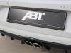ABT Volkswagen Polo 2015