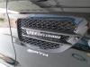 Chrometec Mercedes-Benz AMG GTS 2015
