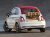 Fiat 500 Showcar 2015