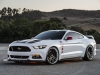 Ford Mustang Apollo Edition 2015