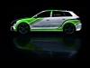 FostlaDe Audi RS3 2015