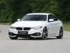 2015 G-Power BMW 435d xDrive F32