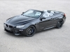 G-Power BMW M6 F12 Convertible 2015