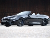 G-Power BMW M6 F12 Convertible 2015