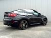 G-Power BMW X6 M 2015