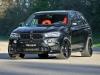 2015 G-Ppower BMW X5 M F82