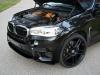 G-Ppower BMW X5 M F82 2015