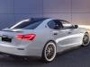 GS Exclusive Maserati Ghibli EVO 2015