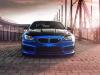 Hamann BMW M6 Mirr6r 2015