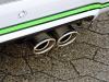 Hartmann Tuning Mercedes-Benz V-Class 2015