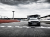 Hperformance Audi TT RS Clubsport 2015